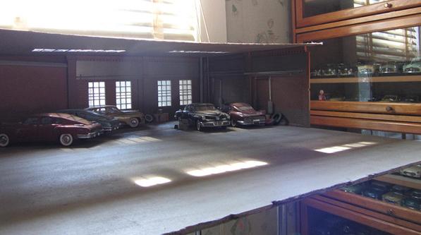 voitures13