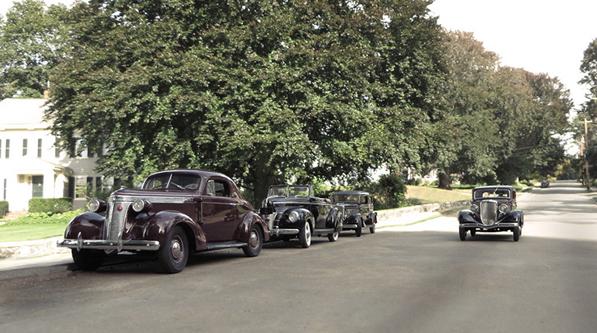 voitures3