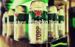 Heineken_schiphol_1013_600_1