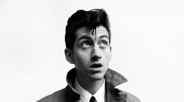 artic monkeys alex turner