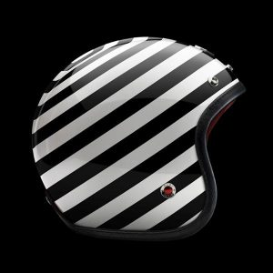 casque ruby arago