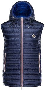 doudoune moncler homme authentique