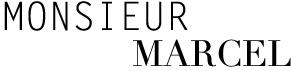 Monsieur Marcel – le Mag Mode & Déco -