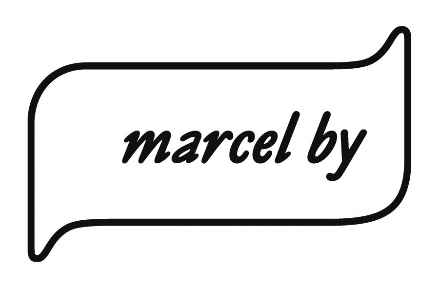 marcel by