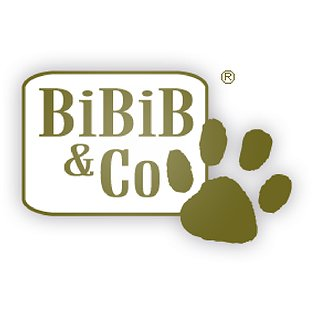 bibib and co