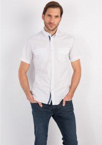 chemise été