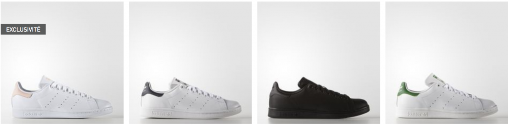 buy popular 69023 9d3a1 adidas stan smith