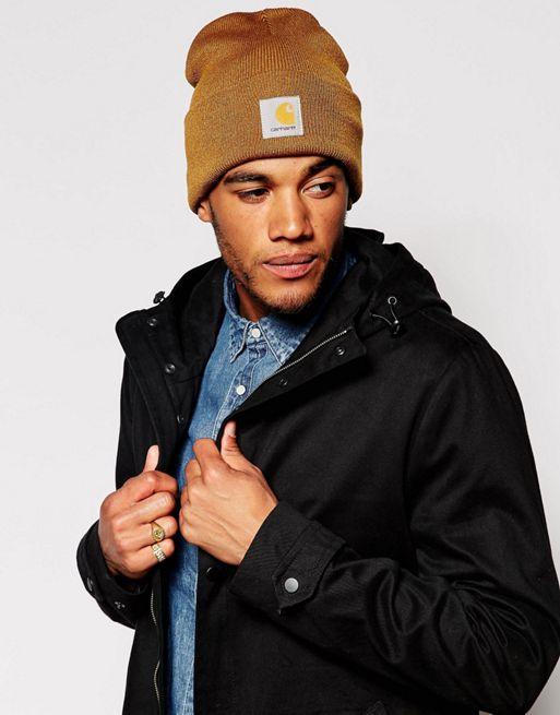 d35114e5ac2 Le bonnet hipster pour hommes   La pièce maitresse du look masculin