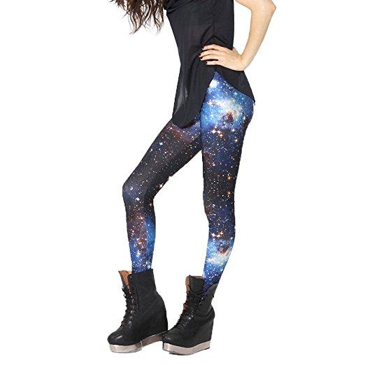 legging galaxy