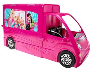 camping-car-barbie-bjn62