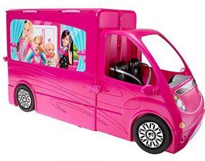 camping-car-barbie-bjn62