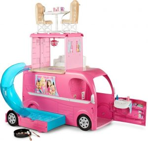 camping-car-barbie-duplex