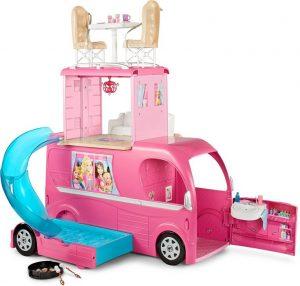 camping-car-barbie-duplex