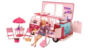 camping-car-barbie-hawai
