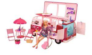 camping-car-barbie-hawai