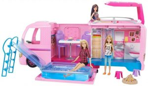 camping-car-barbie-transformable