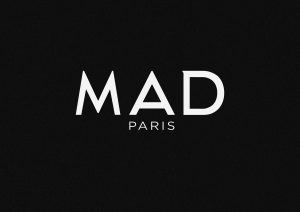 mad paris
