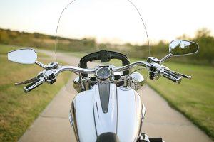 preparer voyage a moto