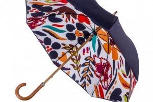 parapluie original design