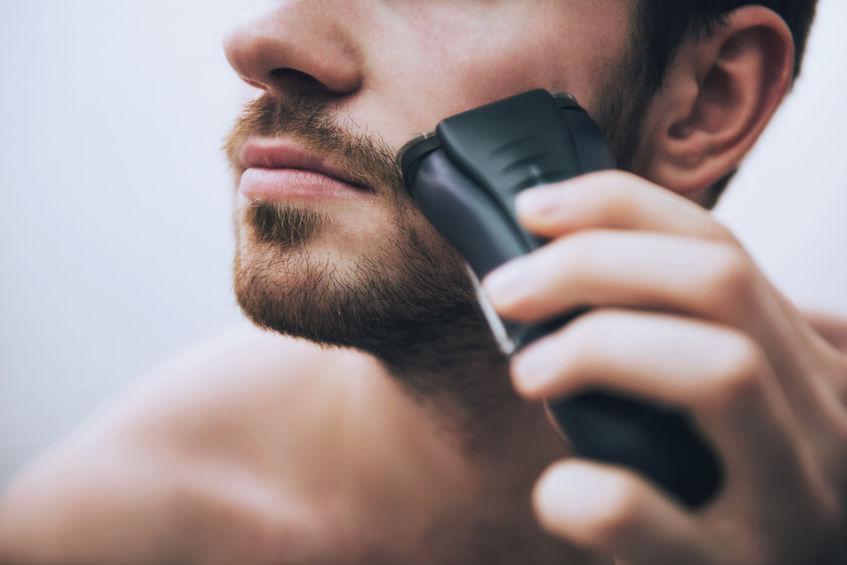 comment choisir un rasoir electrique