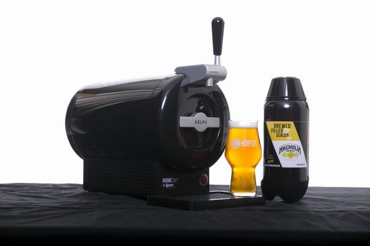 comment choisir une tireuse a biere pour la maison