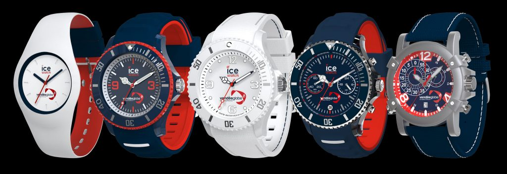 ice watch pas cher promo