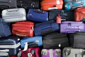 valise personnalisee conseils
