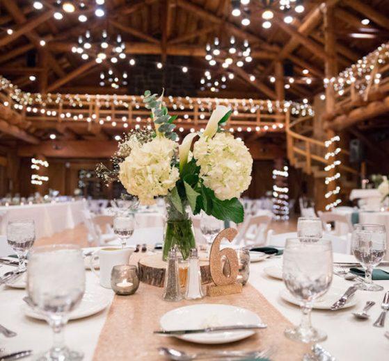 wedding planner à Angers le mans nantes ouest