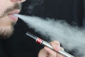 Quand changer l'accu d'une cigarette électronique ?