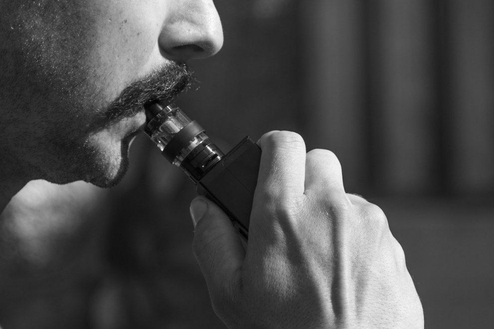 changer la résistance de sa cigarette électronique